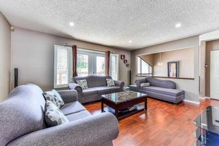 Photo 3: 8631 152A Street in Surrey: Fleetwood Tynehead House for sale : MLS®# R2550641