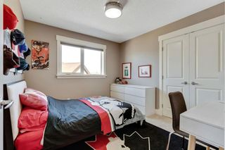 Photo 28: 7 Discovery Ridge Point SW in Calgary: Discovery Ridge Detached for sale : MLS®# A1093563