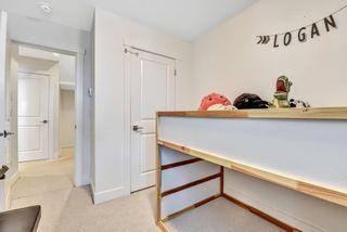 "Photo 16: 144 16433 19 Avenue in Surrey: Pacific Douglas Townhouse for sale in ""BERKELEY VILLAGE"" (South Surrey White Rock)  : MLS®# R2560293"