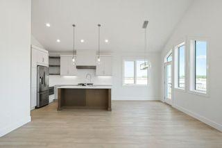Photo 20: 47 Encore Crescent: St. Albert House for sale : MLS®# E4237484