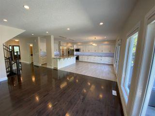 Photo 8: 11212 73 Avenue in Edmonton: Zone 15 House for sale : MLS®# E4239376