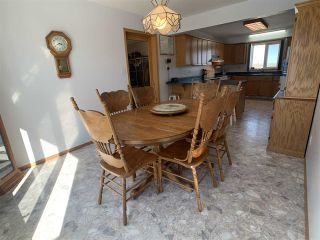 Photo 11: 57113 Range Road 83: Rural Lac Ste. Anne County House for sale : MLS®# E4233213