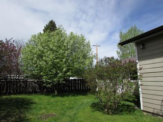 Photo 26: 230 8 ave: Sundre Detached for sale : MLS®# A1112341