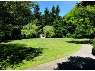Photo 16: 13685 30TH AV in Surrey: Elgin Chantrell House for sale (South Surrey White Rock)  : MLS®# F1316368