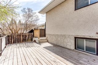 Photo 37: 2510 26 Street SE in Calgary: Southview Detached for sale : MLS®# A1105105