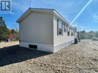Photo 4: 11 Birch Lane in St. George: House for sale : MLS®# NB064616