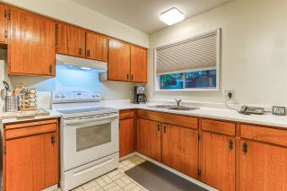 """Photo 10: 1618 WESTERN Drive in Port Coquitlam: Mary Hill House for sale in """"MARY HILL"""" : MLS®# R2404834"""
