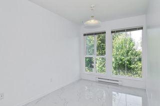 "Photo 10: 202 14980 101A Avenue in Surrey: Guildford Condo for sale in ""Cartier Place"" (North Surrey)  : MLS®# R2586660"