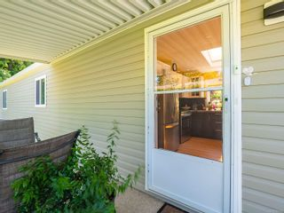 Photo 49: 1 6990 Dickinson Rd in : Na Lower Lantzville Manufactured Home for sale (Nanaimo)  : MLS®# 882618