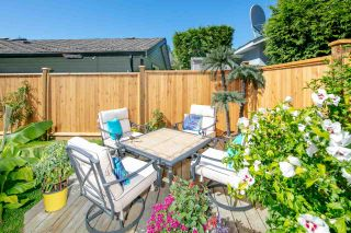 """Photo 19: 9240 KINGSLEY Court in Richmond: Ironwood House for sale in """"Kingswood"""" : MLS®# R2496006"""