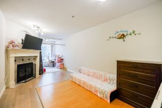 Photo 10: 212 5723 COLLINGWOOD Street in Vancouver: Southlands Condo for sale (Vancouver West)  : MLS®# R2519744