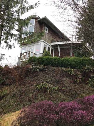 Photo 3: 34801 FERNDALE Avenue in Mission: Hatzic House for sale : MLS®# R2550952