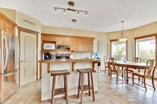Photo 10: 2 Bow Ridge Link: Cochrane Detached for sale : MLS®# C4257687