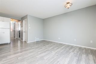Photo 14: 16017 90 Street in Edmonton: Zone 28 House Half Duplex for sale : MLS®# E4228249