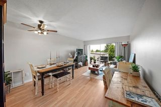 Photo 11: 307 611 BLACKFORD Street in New Westminster: Uptown NW Condo for sale : MLS®# R2587156
