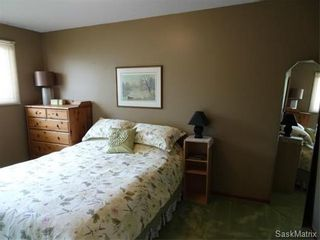Photo 20: 3615 KING Street in Regina: Single Family Dwelling for sale (Regina Area 05)  : MLS®# 576327