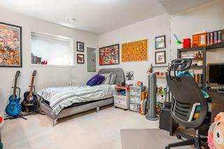 Photo 8: 7295 192 Street in Surrey: Clayton 1/2 Duplex for sale (Cloverdale)  : MLS®# R2624894