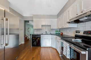 Photo 7: 268 Cedarwood Road SW in Calgary: Cedarbrae Detached for sale : MLS®# A1136590