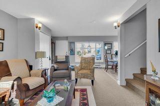 Photo 14: 5761/5763 Hammond Bay Rd in : Na North Nanaimo Full Duplex for sale (Nanaimo)  : MLS®# 867096
