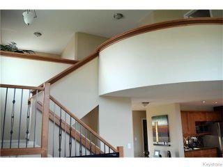 Photo 9: 777 Headmaster Row in WINNIPEG: North Kildonan Residential for sale (North East Winnipeg)  : MLS®# 1524649