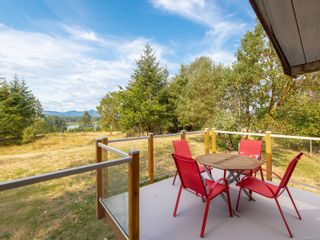 Photo 8: 2773 Yellow Point Rd in : Na Cedar House for sale (Nanaimo)  : MLS®# 851915