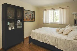 Photo 10: 42 Deloraine Drive in Winnipeg: Crestview Residential for sale (5H)  : MLS®# 1915398