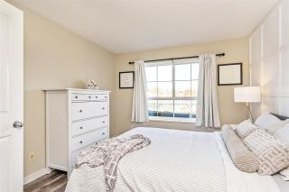 """Photo 10: 304 6336 197 Street in Langley: Willoughby Heights Condo for sale in """"ROCKPORT"""" : MLS®# R2561442"""