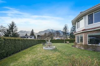 Photo 21: 1370 OAK Place in Squamish: Brackendale House for sale : MLS®# R2614210