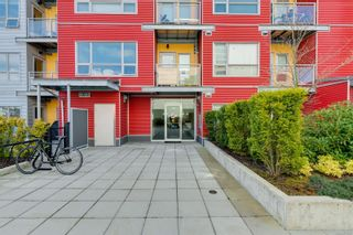 Photo 20: 204 785 Tyee Rd in : VW Victoria West Condo for sale (Victoria West)  : MLS®# 871469