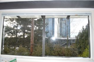 Photo 19: 5658 BROADWAY in Burnaby: Parkcrest Townhouse for sale (Burnaby North)  : MLS®# R2028626