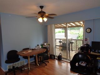 Photo 9: 615 HEMLOCK Avenue in Hope: Hope Center House for sale : MLS®# R2484356