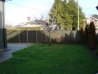 Photo 16: 7634 16TH Avenue in Burnaby: Edmonds BE Duplex for sale (Burnaby East)  : MLS®# R2022992