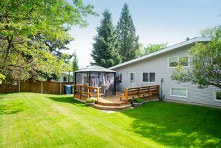 Photo 34: 9619 Oakhill Drive SW in Calgary: Oakridge Detached for sale : MLS®# A1118713