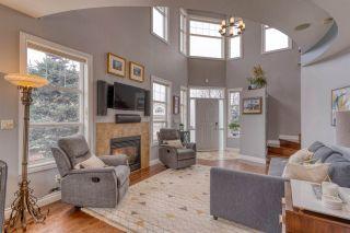 Photo 3: 10528 180 Avenue in Edmonton: Zone 27 House for sale : MLS®# E4235678
