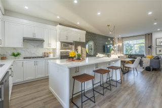 """Photo 10: 2 19239 70 Avenue in Surrey: Clayton Townhouse for sale in """"Clayton Station"""" (Cloverdale)  : MLS®# R2351068"""