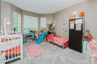 """Photo 12: 202 12206 224 Street in Maple Ridge: East Central Condo for sale in """"Cottonwood Place"""" : MLS®# R2602474"""