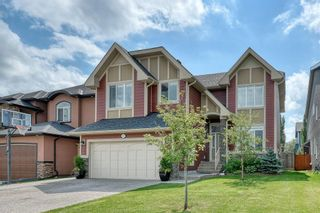 Photo 2: 162 Aspenmere Drive: Chestermere Detached for sale : MLS®# A1014291