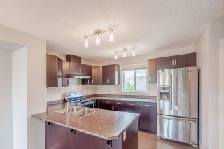 Photo 11: 36 1816 RUTHERFORD Road in Edmonton: Zone 55 Townhouse for sale : MLS®# E4244444