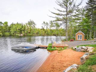 Photo 23: 724 Loon Lake Drive in Loon Lake: 404-Kings County Residential for sale (Annapolis Valley)  : MLS®# 202105396