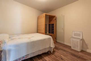 Photo 10: 102 2740 S Island Hwy in Campbell River: CR Willow Point Condo for sale : MLS®# 882828