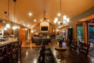 Photo 6: 3237 Ridgeview Pl in : Na North Jingle Pot House for sale (Nanaimo)  : MLS®# 873909