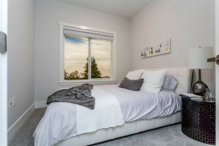 "Photo 14: 201 19940 BRYDON Crescent in Langley: Langley City Condo for sale in ""Brydon Green"" : MLS®# R2340934"