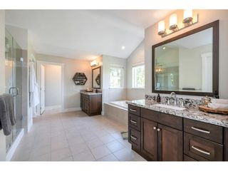 """Photo 23: 3723 142 Street in Surrey: Elgin Chantrell House for sale in """"Southport"""" (South Surrey White Rock)  : MLS®# R2589754"""