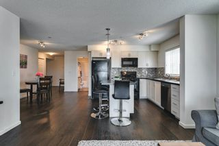 Photo 17: 2207 279 Copperpond Common SE in Calgary: Copperfield Apartment for sale : MLS®# A1119768