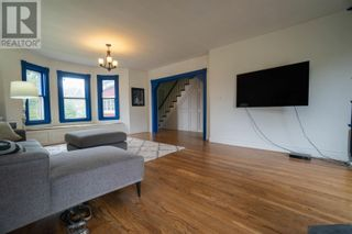Photo 15: 908 Union Road in Charlottetown: House for sale : MLS®# 202122902