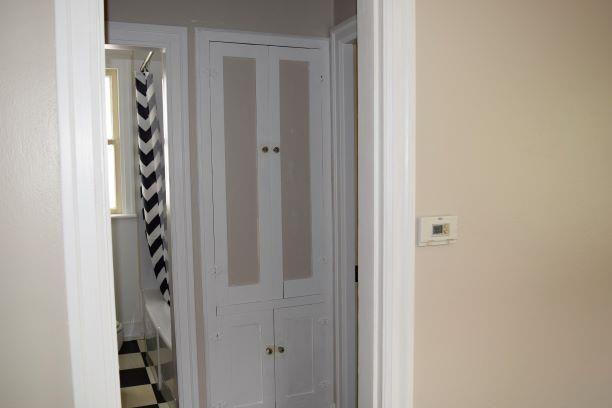 Photo 6: Photos: 11242 94 Street in Edmonton: Zone 05 House for sale : MLS®# E4246790