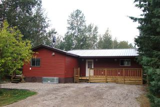 Photo 42: 54021 James River Rd: Rural Clearwater County Detached for sale : MLS®# A1094715