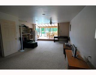 "Photo 4: 3560 SHUSWAP Avenue in Richmond: Steveston North House for sale in ""STEVESTON NORTH"" : MLS®# V780457"