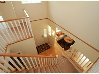 Photo 9: 8425 215 St. in Langley: Forest Hills House for sale : MLS®# F1413435