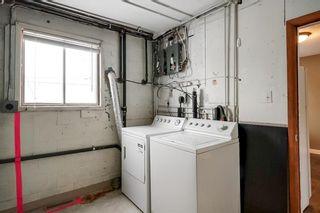 Photo 22: 1624 40 Street SW in Calgary: Rosscarrock Detached for sale : MLS®# C4282332
